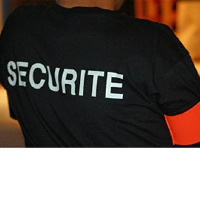 Formations Sécurité Privée
