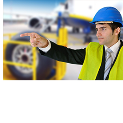 Formations Sécurité au Travail