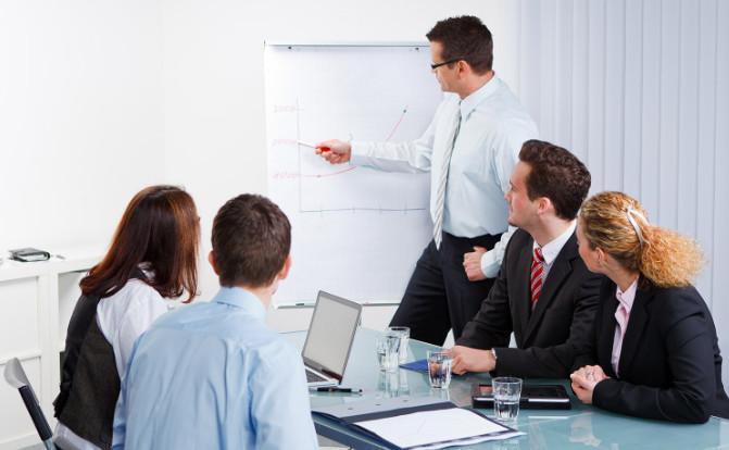 Audit et Conseils
