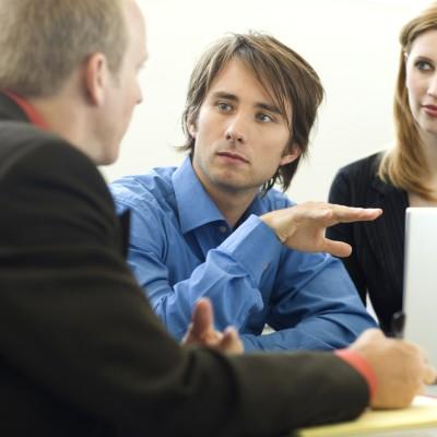 Formations Audit et Conseils