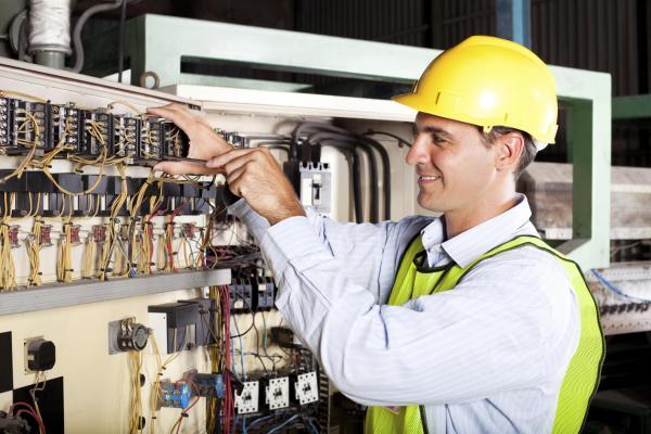 Habilitation électrique haute tension H1(V), H2 (V), HC
