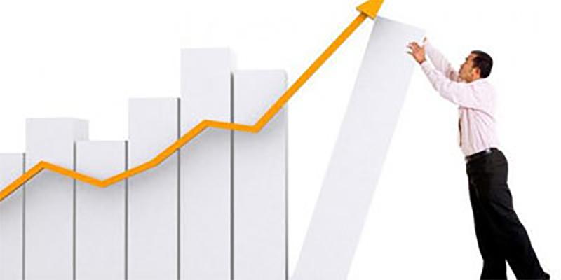Optimiser son efficacité professionnelle